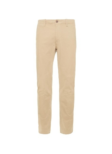 The North Face Junction Erkek Pantolon Renkli